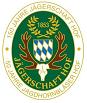 Logo_Jaegerschaft_Hof