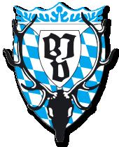 Schwarzwildbejagung/v.a. Saufang