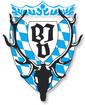 logo_bjv_kl