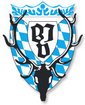 Jägerkurs 2015
