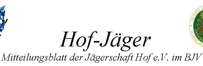 Hof-Jäger