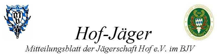 Hofjaeger_Titel