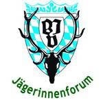 Bayerisches Jägerinnenforum