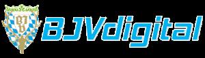 BJV-digital_wappen_logo_blau_weiss_490140
