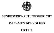 Mitteilung des Landratsamtes Hof wegen halbautomatischer Waffen